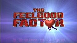 Feelgood factor 2009a
