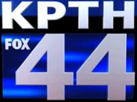 KPTH Fox 44