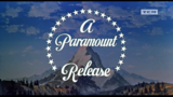 Paramount Release (1956)