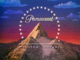 Paramountlaunch