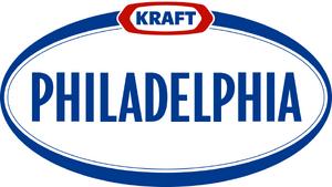 Philadelphia 2004