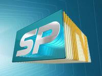 SPTV 2011