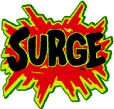 Surge logo1