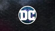 DC Comics On Screen 2017 Legends of Tomorrow LEGO