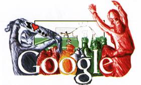 File:Doodle4Google Germany Winner - World Cup.jpg