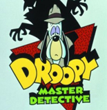 DroopyMasterDetective-DV