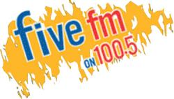 Five FM 2006