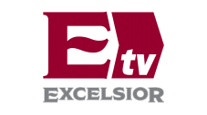 Logo-excelsior-tv-hd-300713 0