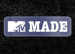 MTV-Made-logo