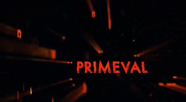 File:Primeval Logo 2007-2009.jpg