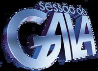 Sessão de Gala 2005 3D