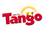Tango Wafer Renyah