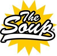 The-soup-tv-show