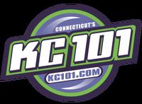 WKCI-FM 101.3 KC101
