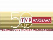 Warszawa50lat