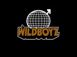 Wildboyzmtv