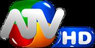 2014-actualidad(señal digital HD)