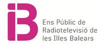 EPRTVIB logo 2008