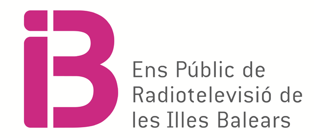 File:EPRTVIB logo 2008.png