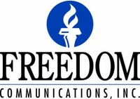 Freedom-com-logo