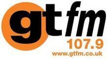 GTFM (2008)