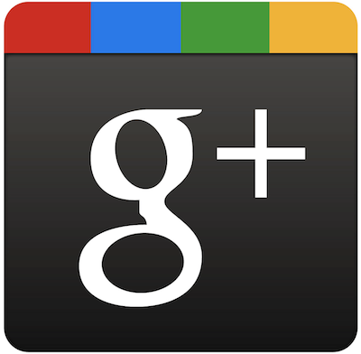 File:Google Plus Icon.png
