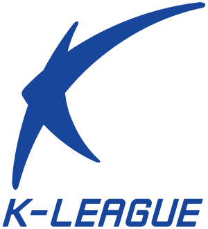 K Logo Images League | Logopedia | Fandom powered by Wikia