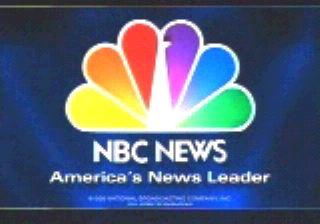 File:Nbcnews90s.jpg