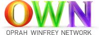 Oprah Winfrey Network 2010b