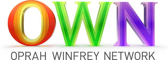 File:Oprah Winfrey Network 2010b.png