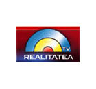 Realitatea TV logo (2001-2002)