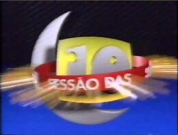 Sessão das Dez 1996