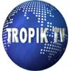 TROPIK TV