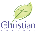 File:The Christian Channel 2005.png
