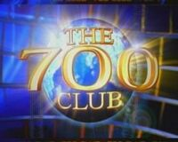 700Club2003