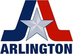 City-of-Arlington5