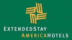 ExtendedStayHotelLogo.7891414 std