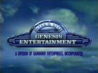 Genesis enertainment logo1