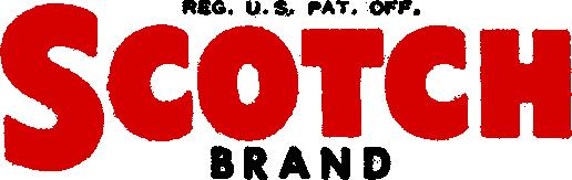 File:Scotch Brand 1957.png