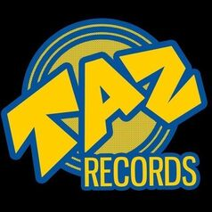 TazRecords