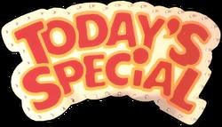 Todaysspecial2