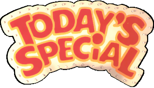 File:Todaysspecial2.png