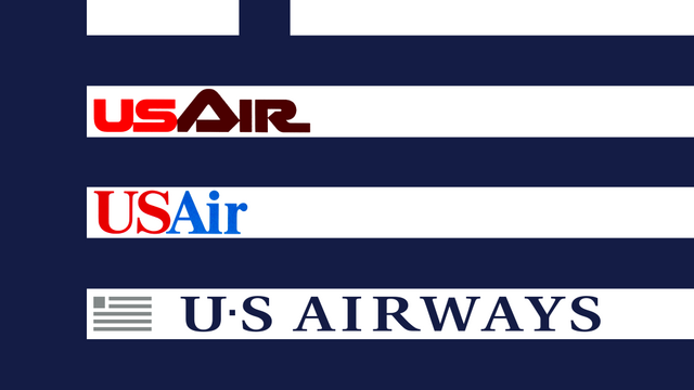 File:USAir montage.png