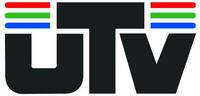 UTV 1998