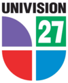 Univision27-large