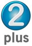 2plus