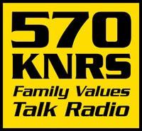570 KNRS