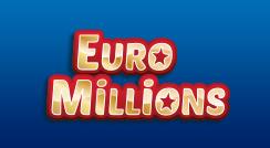 EuroMillions Lu