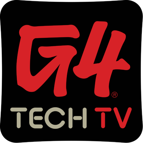 File:G4techTV Canada logo.png