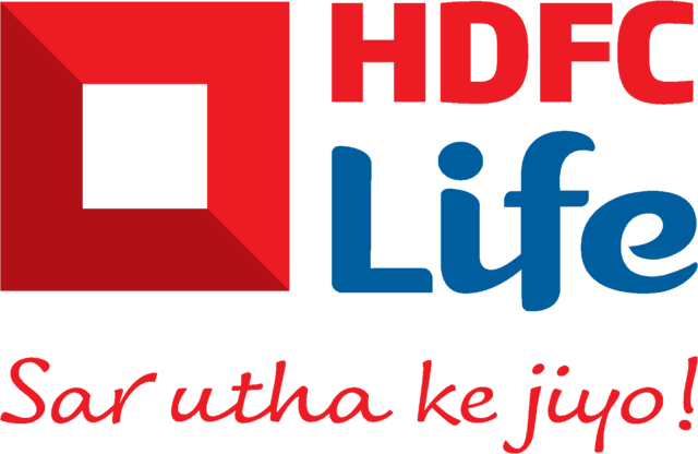 File:HDFC Life 2010.png.png